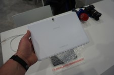 Samsung Galaxy Tab 10 2