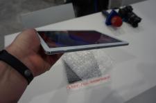 Samsung Galaxy Tab 10 3