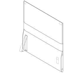 Samsung-Patent für gebogene Displays 03