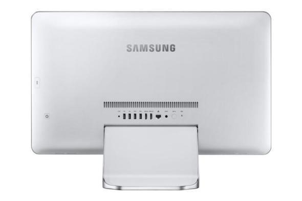 Samsung_ATIV_One7_2014_Edition_2 1