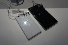 Sony Xperia Z1 Compact 6