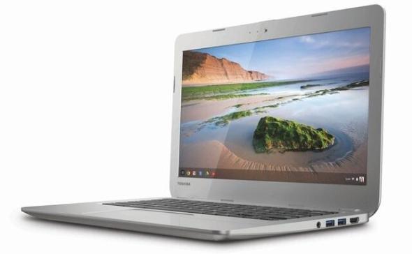 Toshiba_Chromebook 2