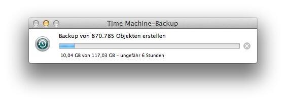 WD MyCloud Time Machine Bildschirmfoto 2014-01-25 um 16.06.33