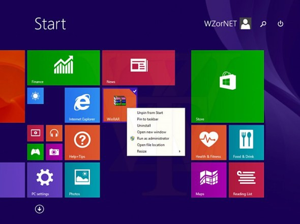 Windows 8-1 Update 1 02