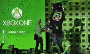 Xbox_BestBuyTheater_6 (1) 1