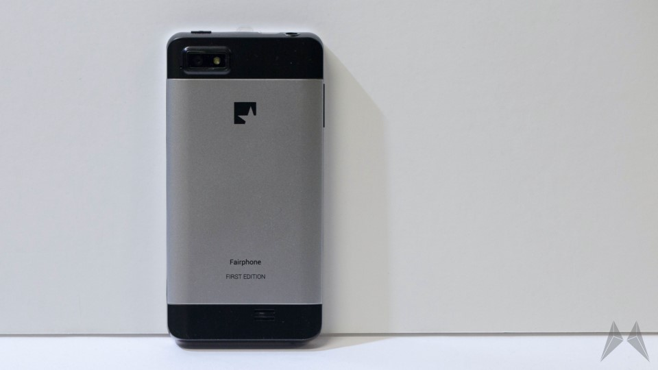 fairphone (5)