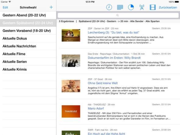fs_ipad_screenshot_1_ui 1