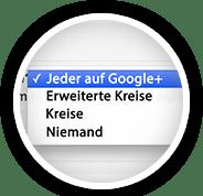 gmail neu (3)