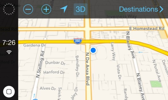 iOS_7_iPhone_Car_Auto (2)