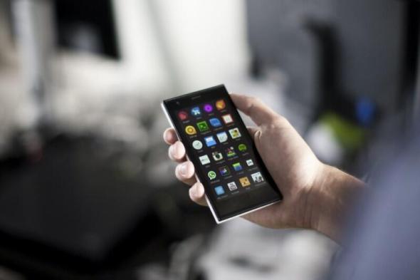 jolla-app-grid-2-fixed 1