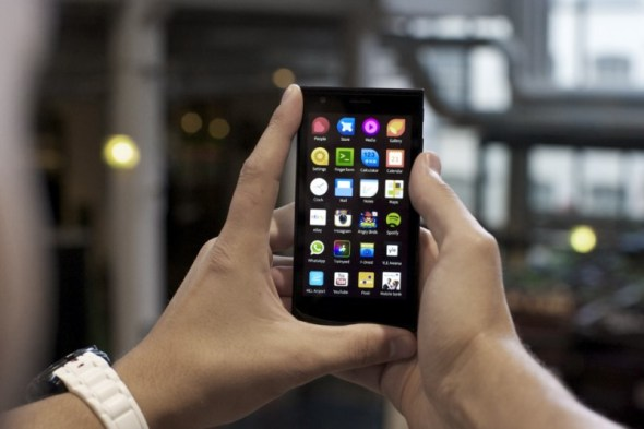 jolla-app-grid-fixed 1