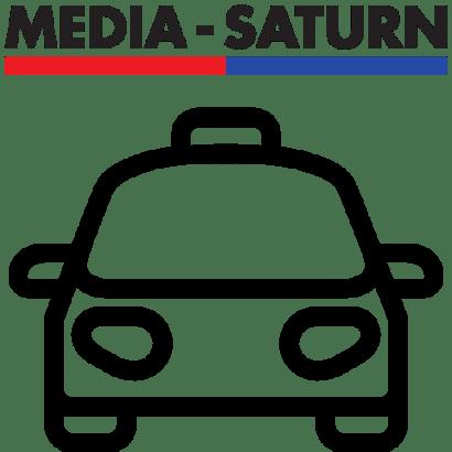 media saturn taxi