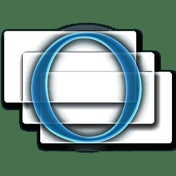 overlays anndroid gratis