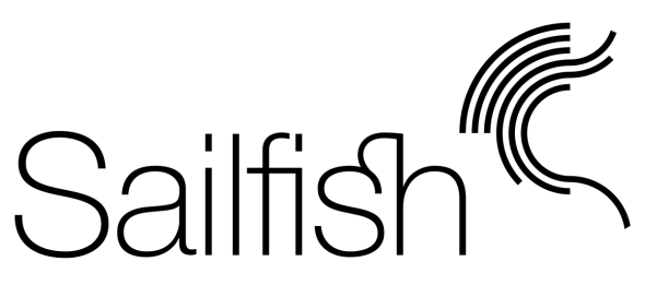 sailfish-logo