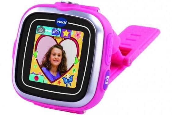 vtech-smartwatch-4