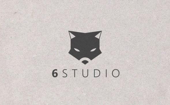 6Studio Logo