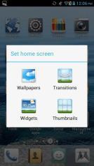 Huawei Ascend G525 Screenshot_2014-02-18-12-06-03