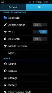 Huawei Ascend G525 Screenshot_2014-02-18-12-06-45