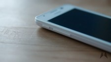 Huawei Ascend G525_MG_7784