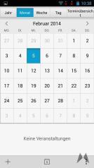 Huawei Ascend G700 Screenshot_2014-02-05-10-38-03