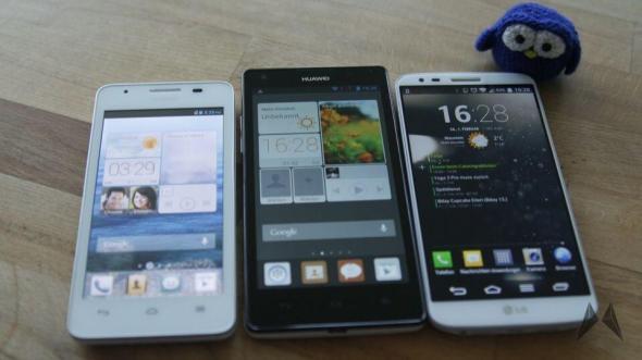 Huawei G700 Size _MG_7398