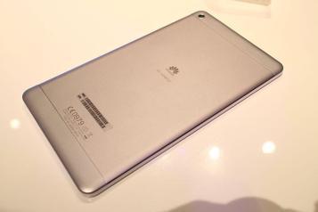 Huawei Mediapad M1 03