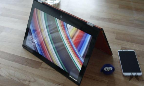 Lenovo Yoga 2 Pro Review_MG_7595