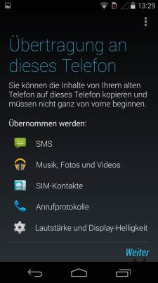 Motorola Moto X 2014-02-12 12.29.18