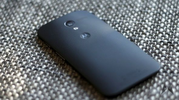 Motorola Moto X Review_MG_7664