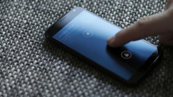 Motorola Moto X Review_MG_7680