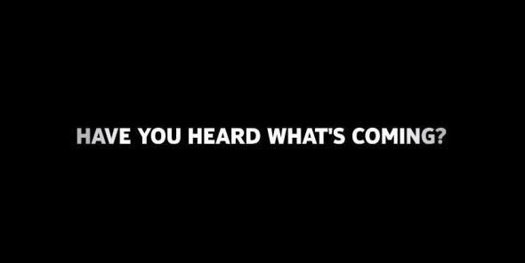 Nokia Teaser Header