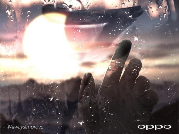 Oppo Find 7 Header