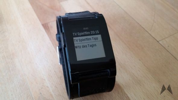 Pebble RSS 2014-02-16 10.03.51