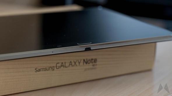 Samsung Galaxy Note 10.1 2014 (1)