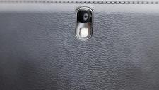 Samsung Galaxy Note 10.1 2014 (15)