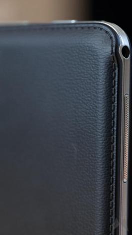 Samsung Galaxy Note 10.1 2014 (16)