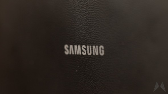 Samsung Galaxy Note 10.1 2014 (17)