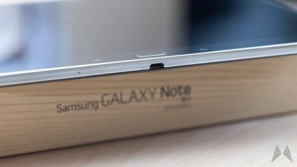 Samsung Galaxy Note 10.1 2014 (2)