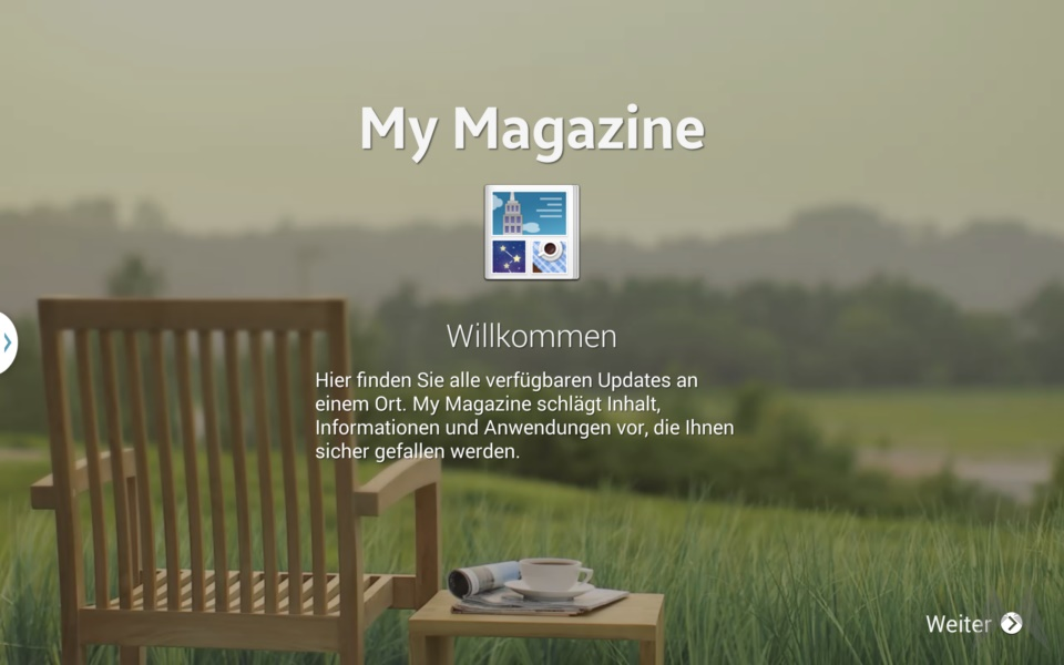 Samsung Galaxy Note 10.1 2014 Edition Screenshot (16)