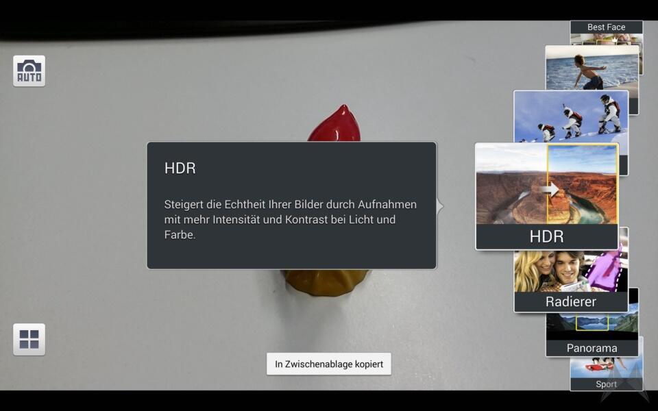 Samsung Galaxy Note 10.1 2014 Edition Screenshot (23)