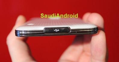 Samsung Galaxy S5 (8)