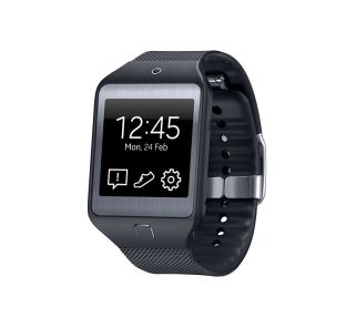 Samsung Gear 2 Neo 06