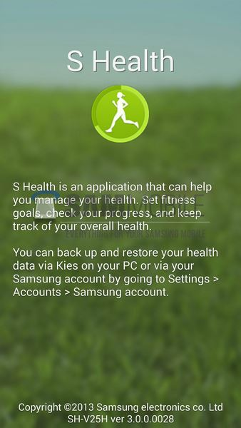 Samsung S Health Leak (6)