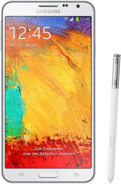 Samsung_GALAXY_Note_3_Neo__SM-N7505__white_front_S_Pen_1 3