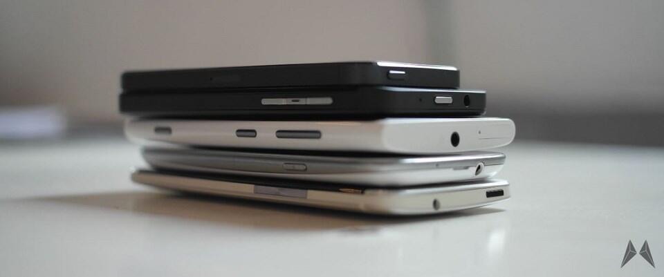 Mediennutzung: Radio beliebter als Smartphone