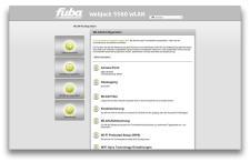 Webjack Bildschirmfoto 2014-02-16 um 12.57.54
