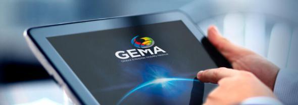 gema-header