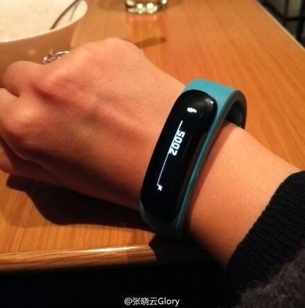 huawei-smartwatch-1