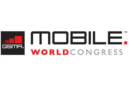 Seit Jahren verzichtet Samsung auf die Präsentation der Top-Handys im Rahmen von MWC. In diesem Jahr wird mit dieser Tradition nun gebrochen...