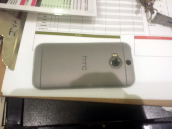 new-htc-one-leak